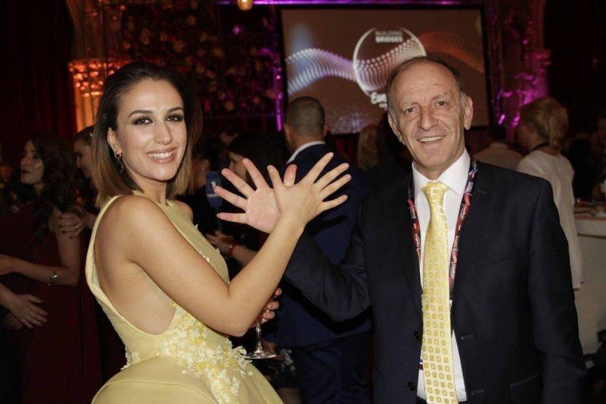 elhaida-dani-e-fiton-eurovisionin-me-ndihmen-e-votes-suaj-foto-video