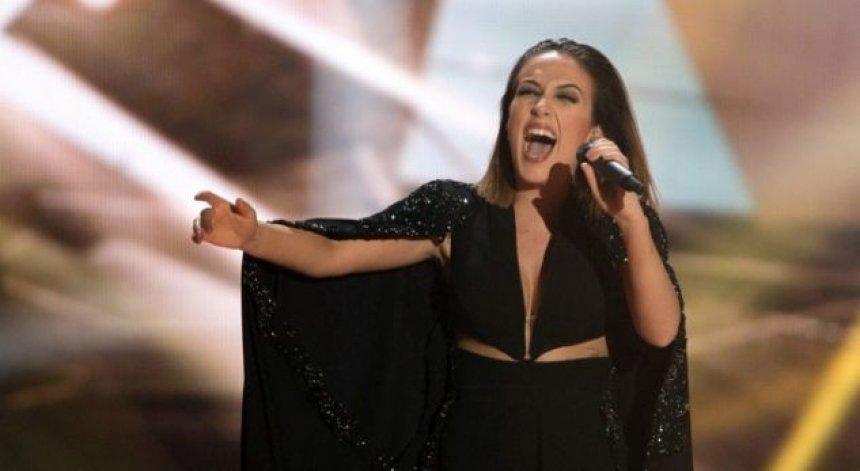 ja-si-do-te-radhitej-shqiperia-vetem-nga-televotimet