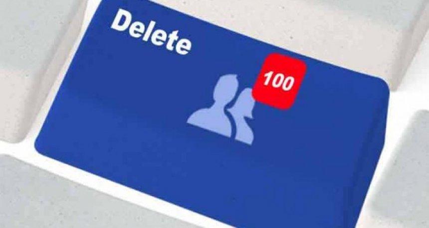 miqesite-qe-duhet-te-eliminoni-menjehere-nga-facebook