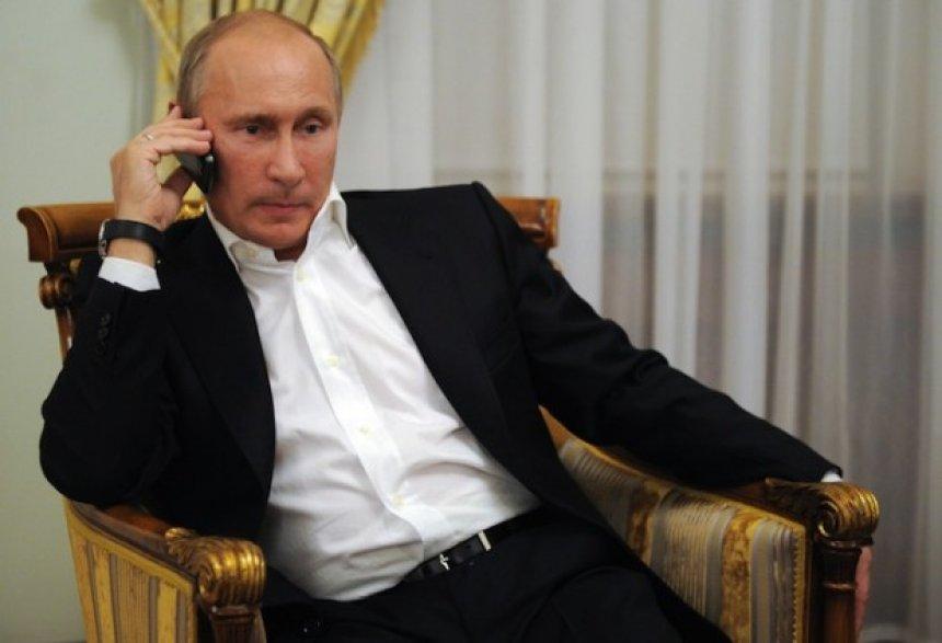 rusia-kercenon-google-facebook-dhe-twitter