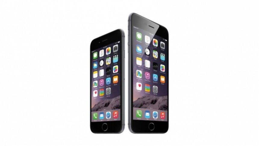 vazhdojne-problemet-e-iphone-6s-dhe-6s-plus