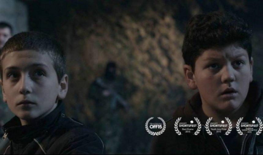 filmi-shok-merr-cmimin-e-argjendte-ne-manhattan-short-film-festival