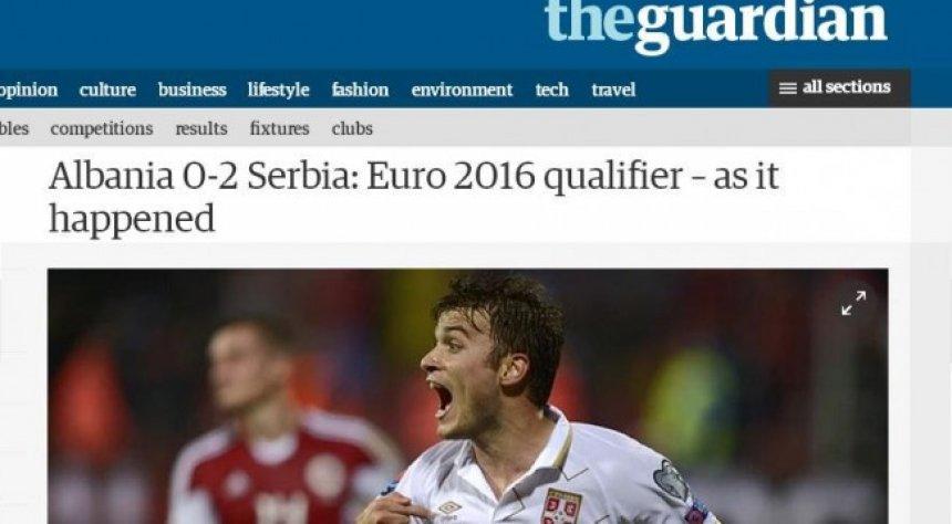 keshtu-e-komentojne-mediat-e-huaja-ndeshjen-shqiperi-serbi