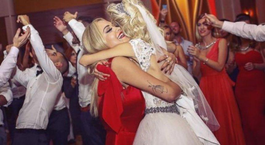 rita-ora-ishte-mrekulli-dasma-ne-kosove