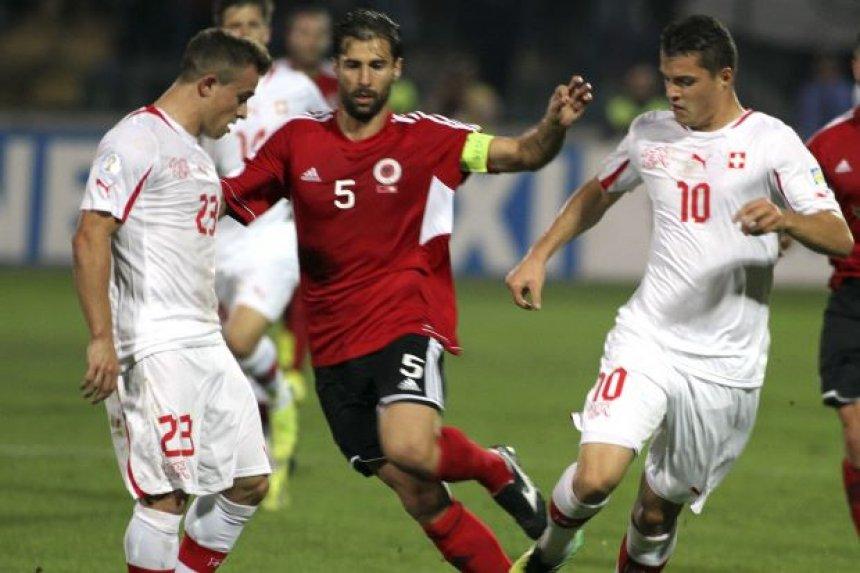 cka-nese-shqiperia-takohet-me-zvicren-ne-euro-2016