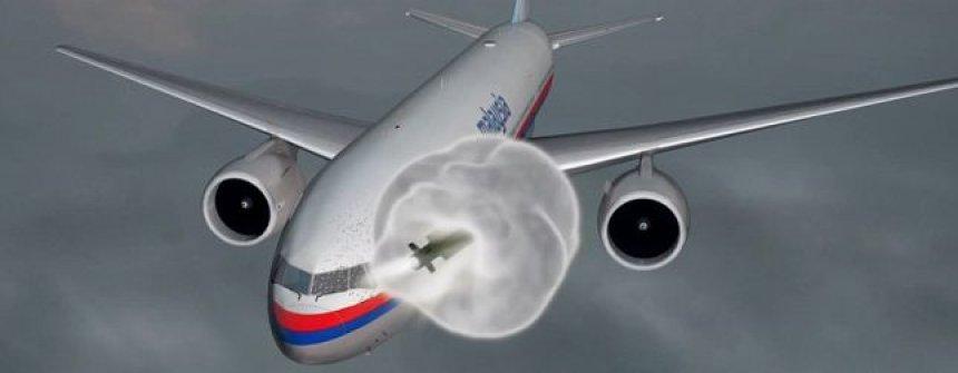 zyrtare-ja-pse-u-rrezua-aeroplani-i-malaysian-airlines-rusia-ne-pozite-te-veshtire-video