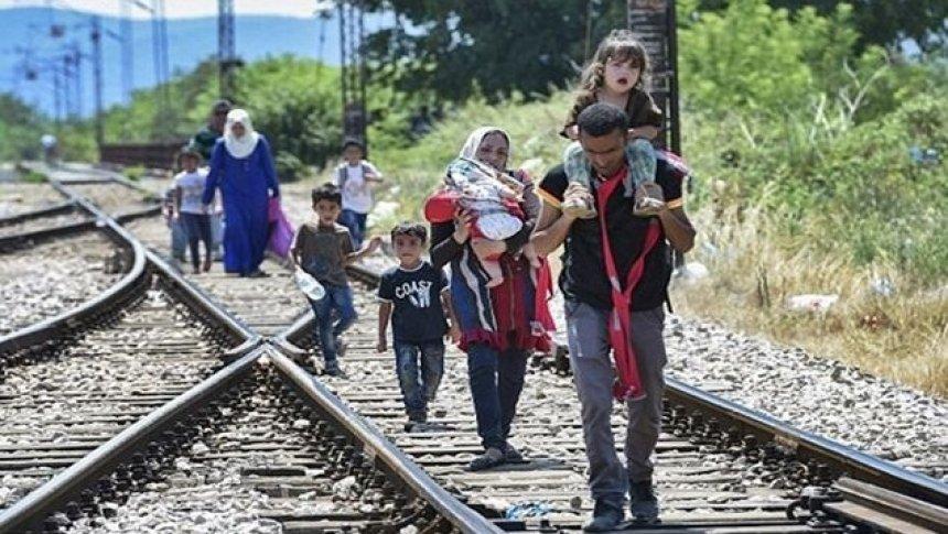 DW: Evropa nuk duhet të jetë kështjellë e paarritshme për imigrantët