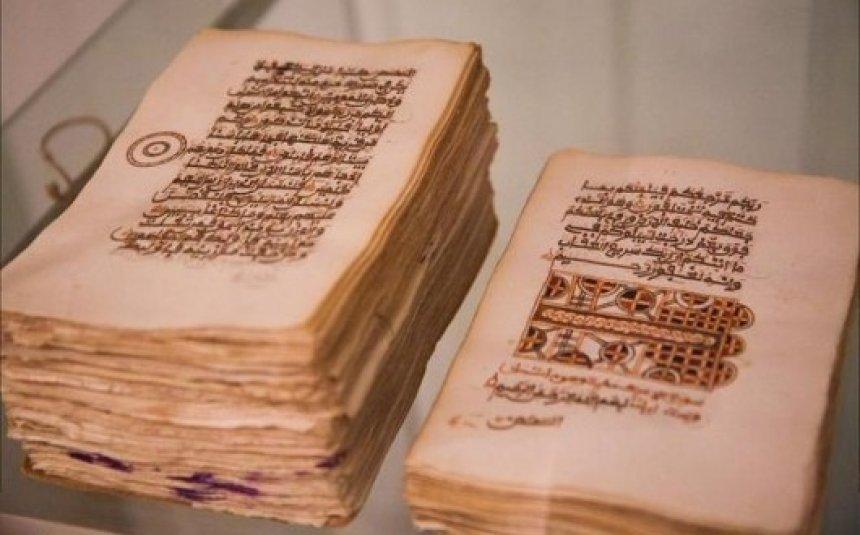 pendohen-ekspertet-kur-ani-nuk-eshte-krijuar-para-profetit-muhamed