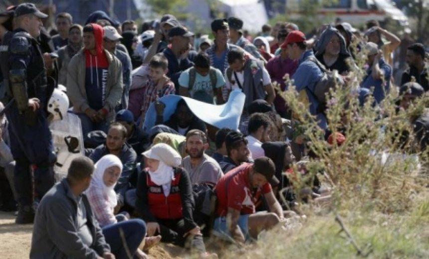mbi-2-mije-refugjate-arrijne-ne-presheve