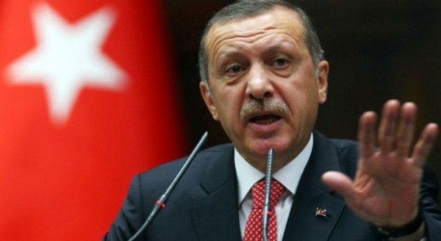 erdogan-be-pergjegjese-per-shnderrimin-e-mesdheut-ne-varr-per-refugjate