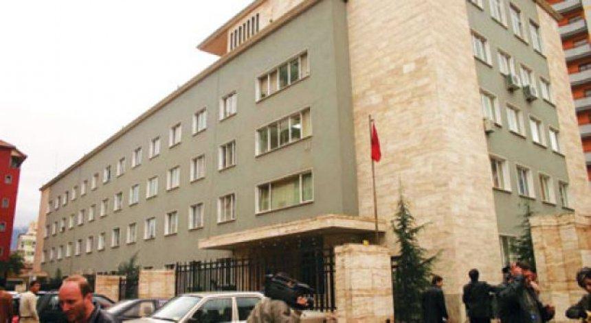 nje-durrsak-padit-8-kryeministrat-e-shqiperise