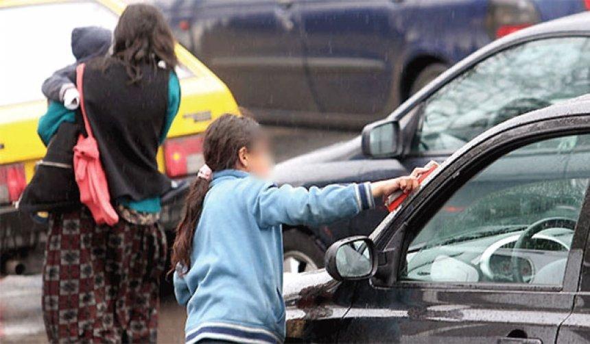 Kosovës i duhet ligj i veçantë për mbrojtjen e fëmijëve