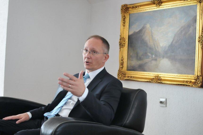 Markusz: Për dy muaj, mbi 24 mijë kosovarë kërkuan të hyjnë ilegalisht në Hungari