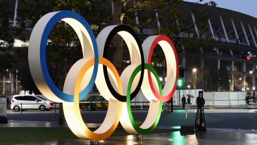 نخست وزیر ژاپن: بازی های المپیک توکیو 2020 دوباره به تعویق نمی افتد