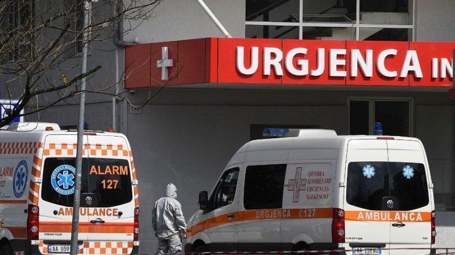 شش مورد مرگ و 185 مورد جدید COVID-19 در آلبانی