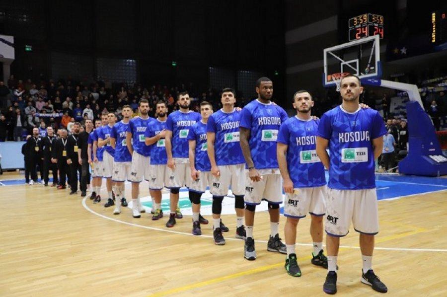 استعداد آلبانیایی: آرزو دارم برای کوزوو بازی کنم