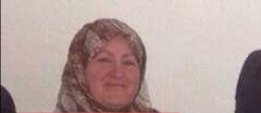 این زن 70 ساله که توسط سارقان به طرز وحشیانه ای مورد ضرب و شتم قرار گرفت و 55 هزار یورو نیز به سرقت رفت ، می گوید: من با خرید آپارتمان پول خود را پس انداز کردم