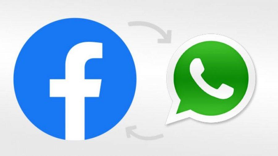 اگر موافقت نکنید داده ها را با Facebook به اشتراک بگذارید ، WhatsApp حساب شما را حذف خواهد کرد