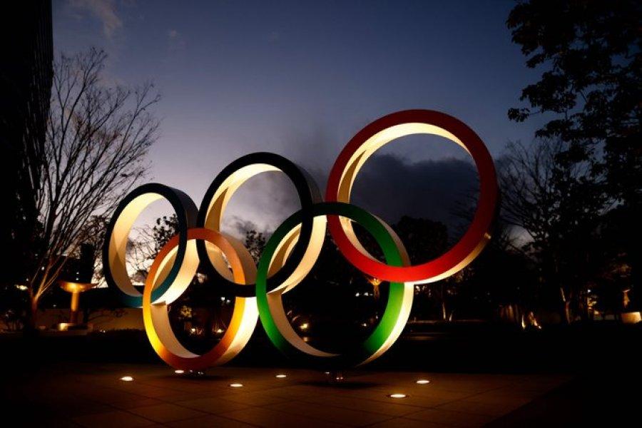 خبر غم انگیز ، قهرمان اسبق المپیک در سن 49 سالگی درگذشت