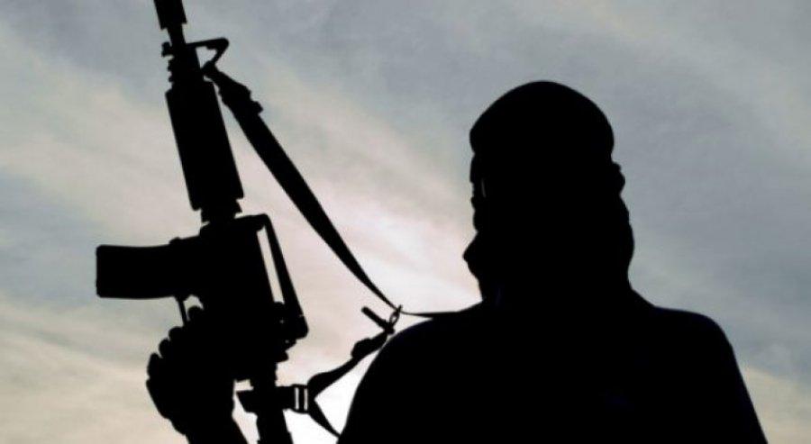 9 نفر در آلبانی به جرم جذب آلبانیایی ها برای داعش محکوم شده اند