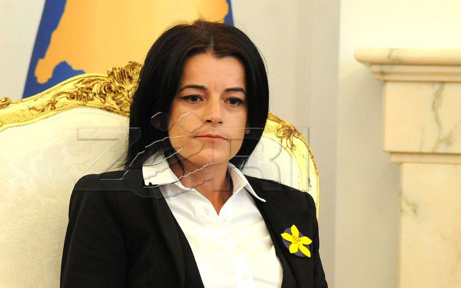 میفتاراج: نماینده واسفی کراسنیقی در مجلس ، ارزش بالاتر از ارزشها
