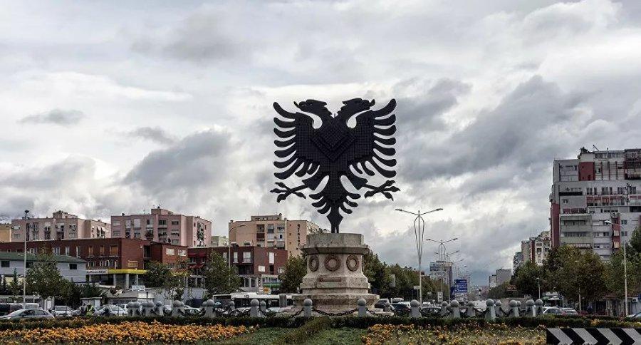 روسیه پس از اخراج دیپلمات روسی از آلبانی واکنش نشان داد