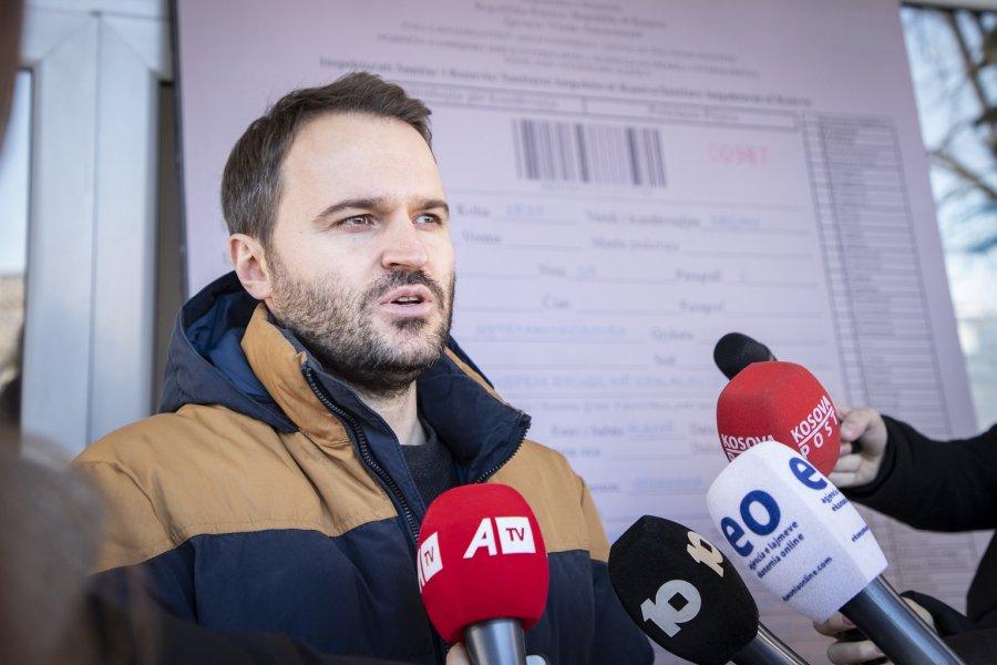 PSD خواستار رفع جریمه برای شهروندان محکوم به عدم رعایت اقدامات علیه COVID است