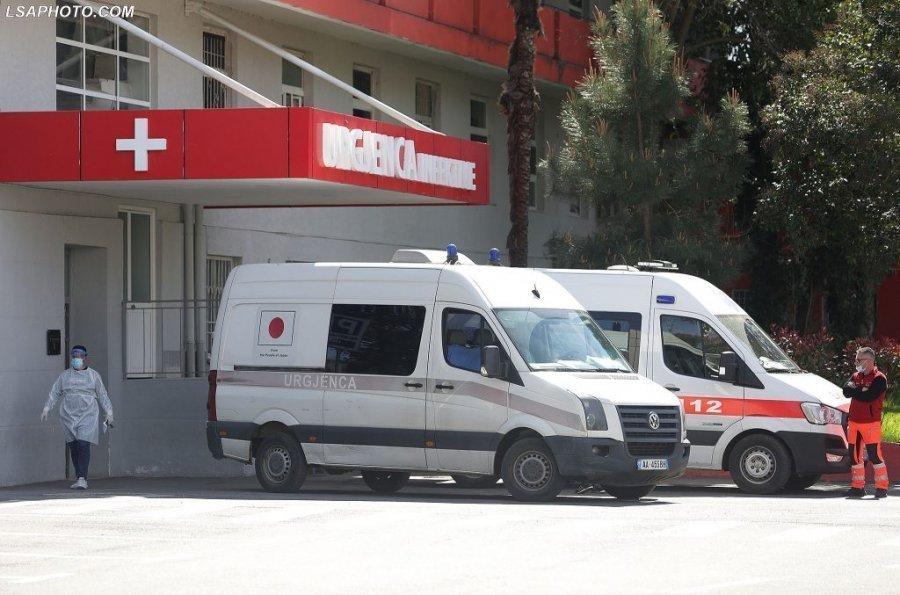 افزایش موارد COVID-19 در آلبانی ، 18 مورد در 24 ساعت گذشته