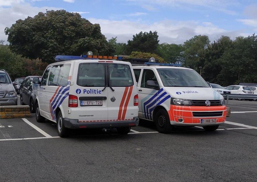 این خردسال پس از آزار جنسی خودکشی کرد ، 5 نوجوان در بلژیک دستگیر شدند