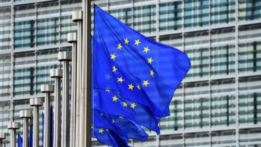 The EC has no answer for the SEFTA proposed by Kurti
