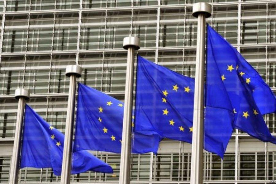رویترز: اتحادیه اروپا دیگر عضویت در بالکان را تضمین نمی کند